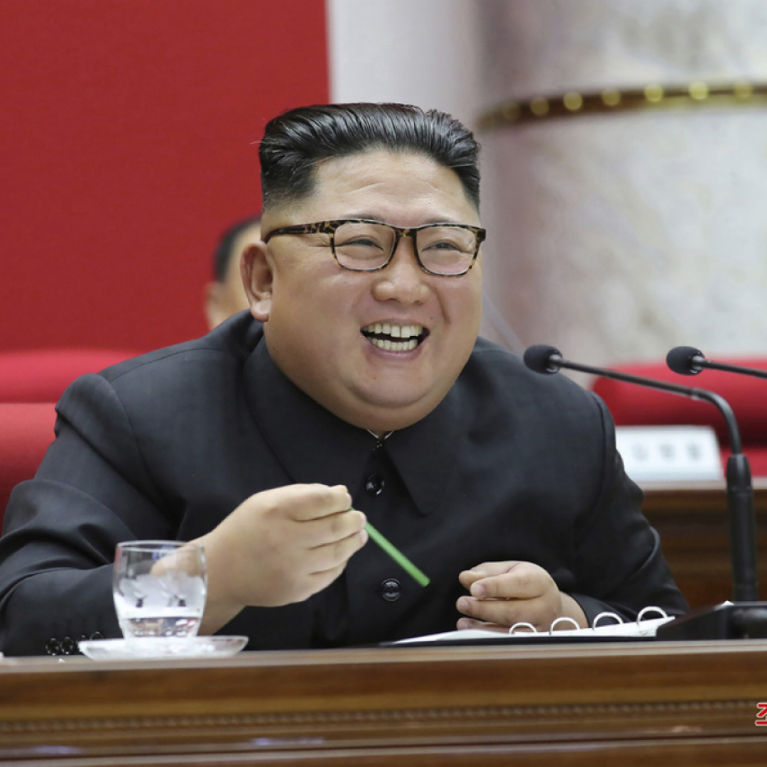 kim-jong-un-ride