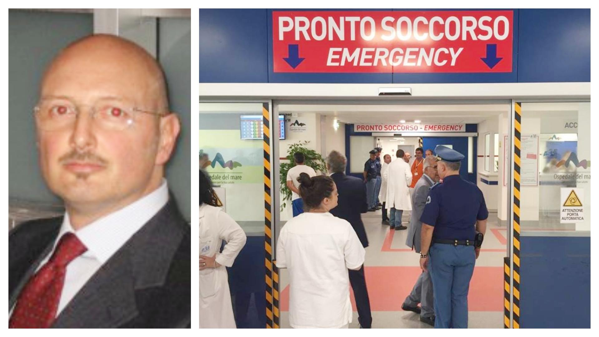 medici-contro-de-luca-giusppe-galano-118-pronto-soccorso