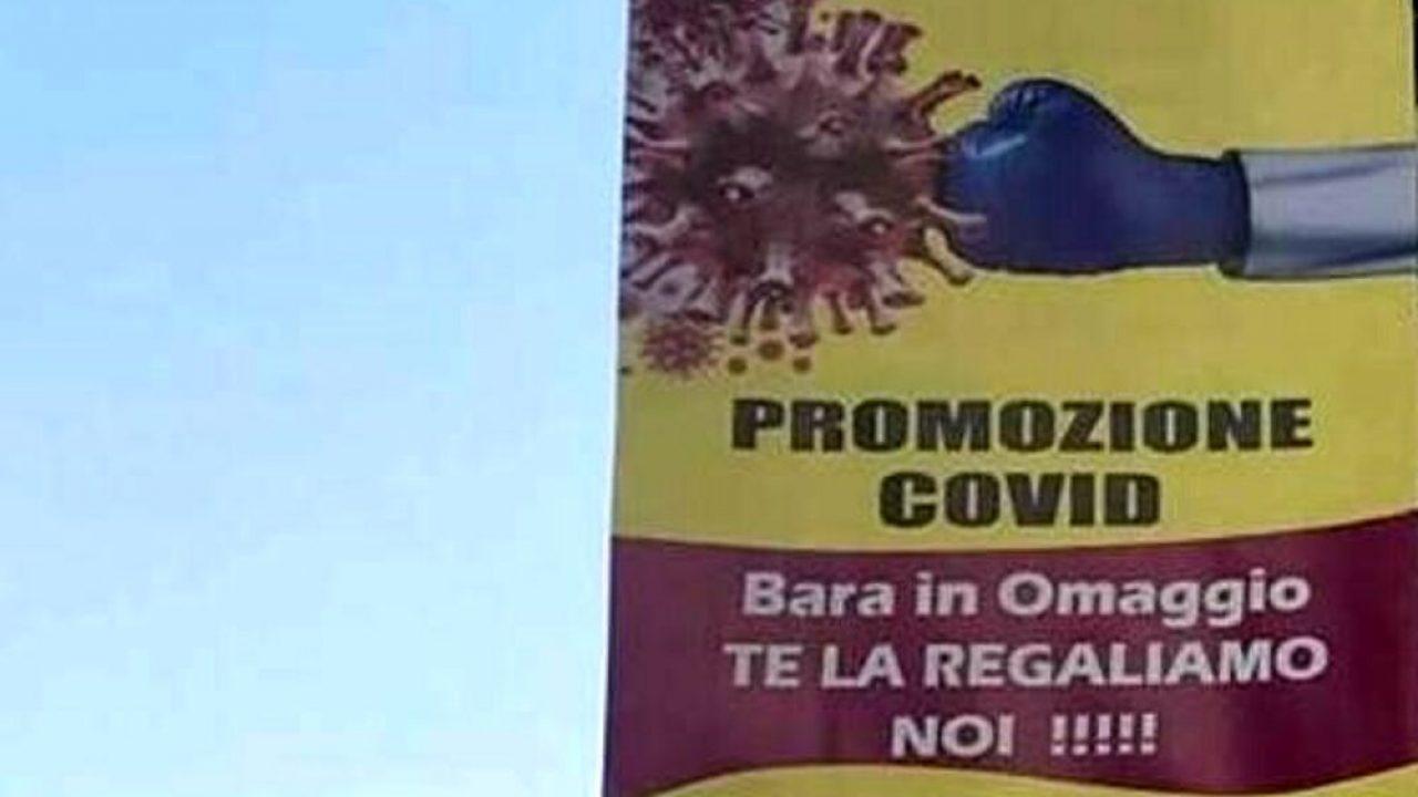 milano-pompe-funebri-covid-polemiche-promozione