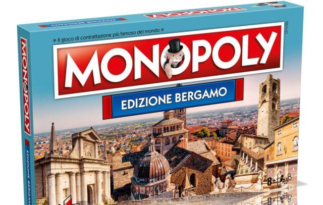 monopoly-bergamo-assembramenti