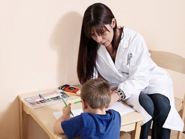 neuropsichiatria-infantile
