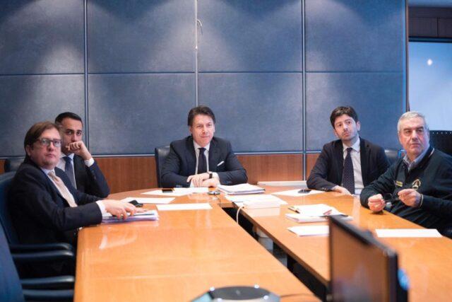nuovo-dpcm-ipotesi-riunione-governo