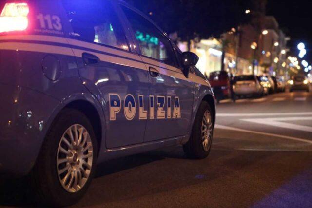 omicidio-padova-polizia