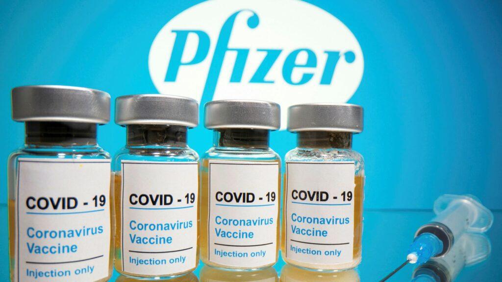 pfizer-vaccino-anti-covid-19