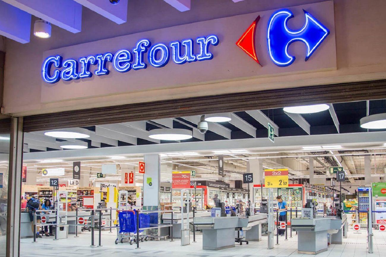 ruba-il-pane-al-supermercato-carrefour-milano