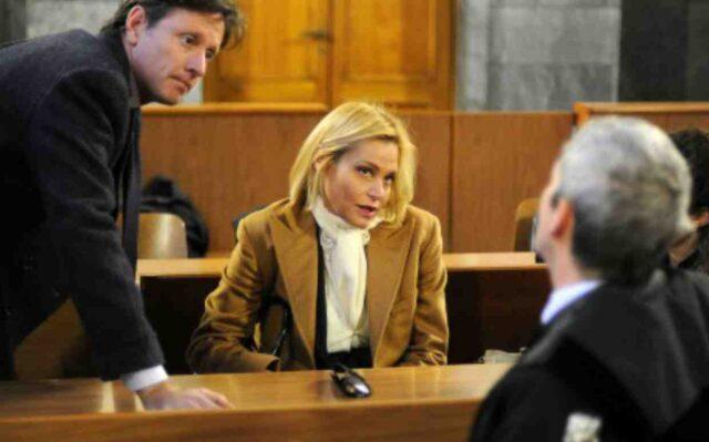 simona-ventura-in-tribunale-evasione-fiscale