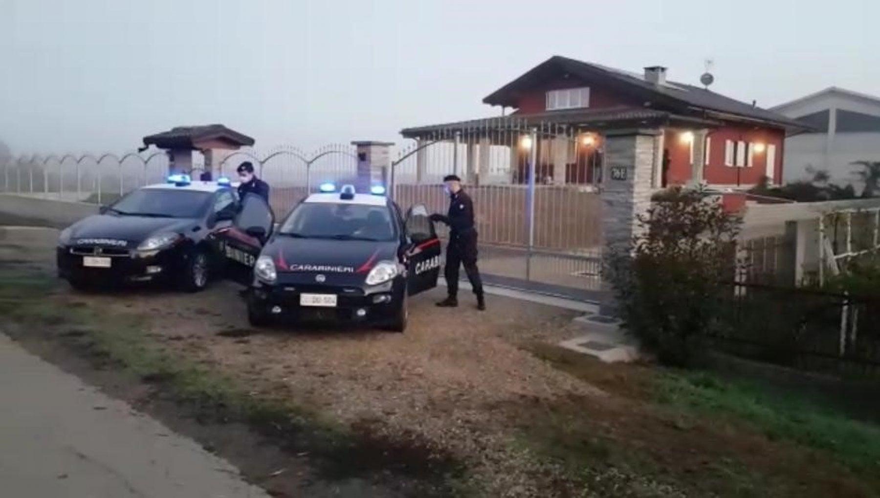 strage-familiare-torino-carabinieri