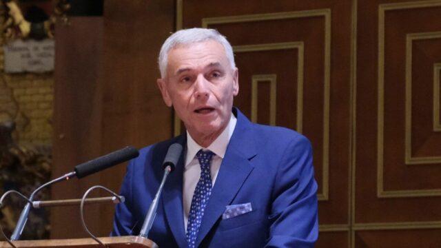 aifa-palù-nuovo-presidente