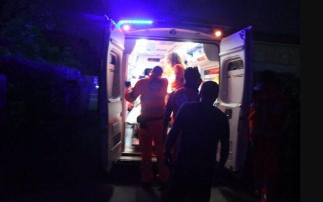ambulanza-incidente-stradale