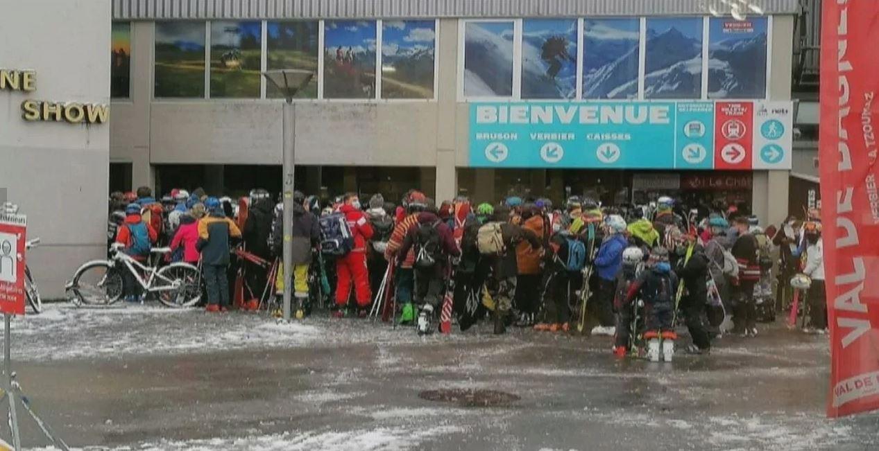 assembramenti-piste-da-sci-svizzera