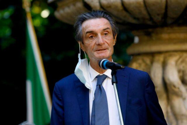attilio-fontana-presidente-regione-lombardia