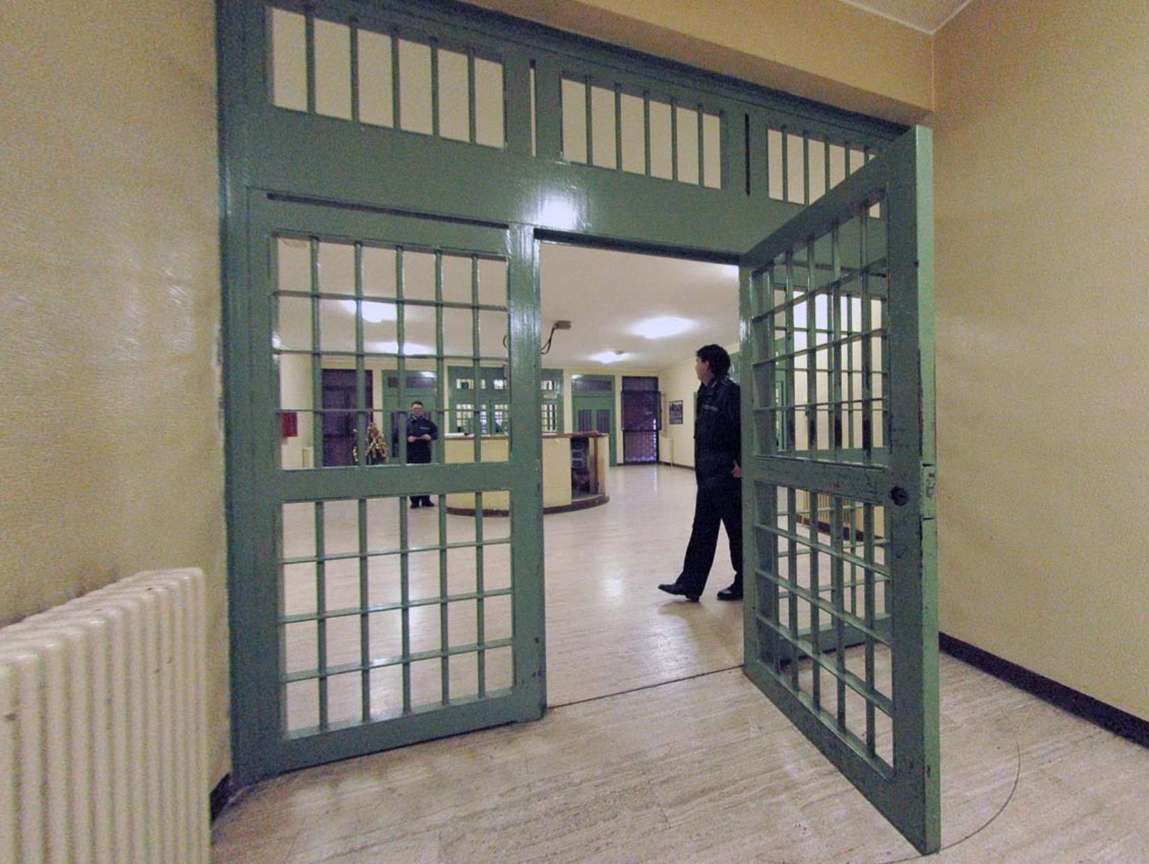 carcere-bergamo