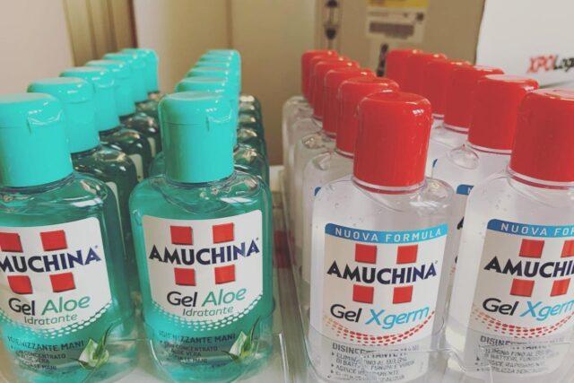 gel-disinfettante-mani