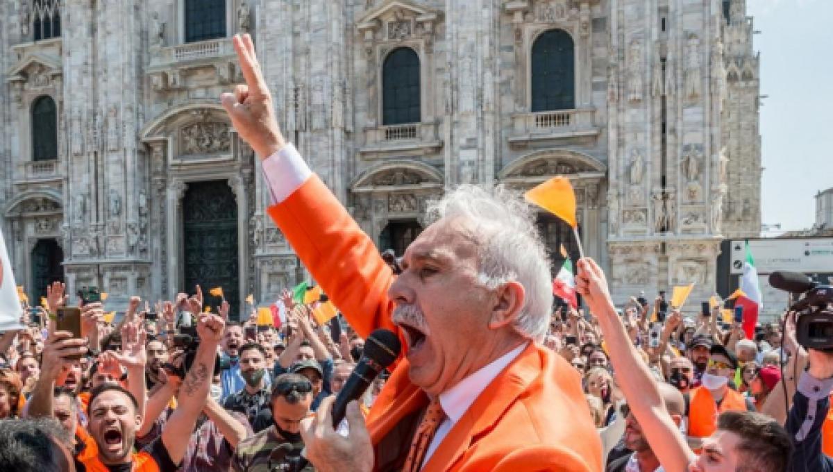 generale-pappalardo-gilet-arancioni-negazionista
