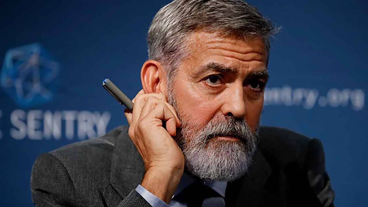 george-clooney-in-ospedale-dopo-aver-perso-14-kg