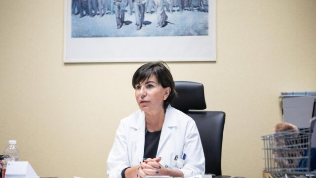 gismondo-vaccino-anti-covid