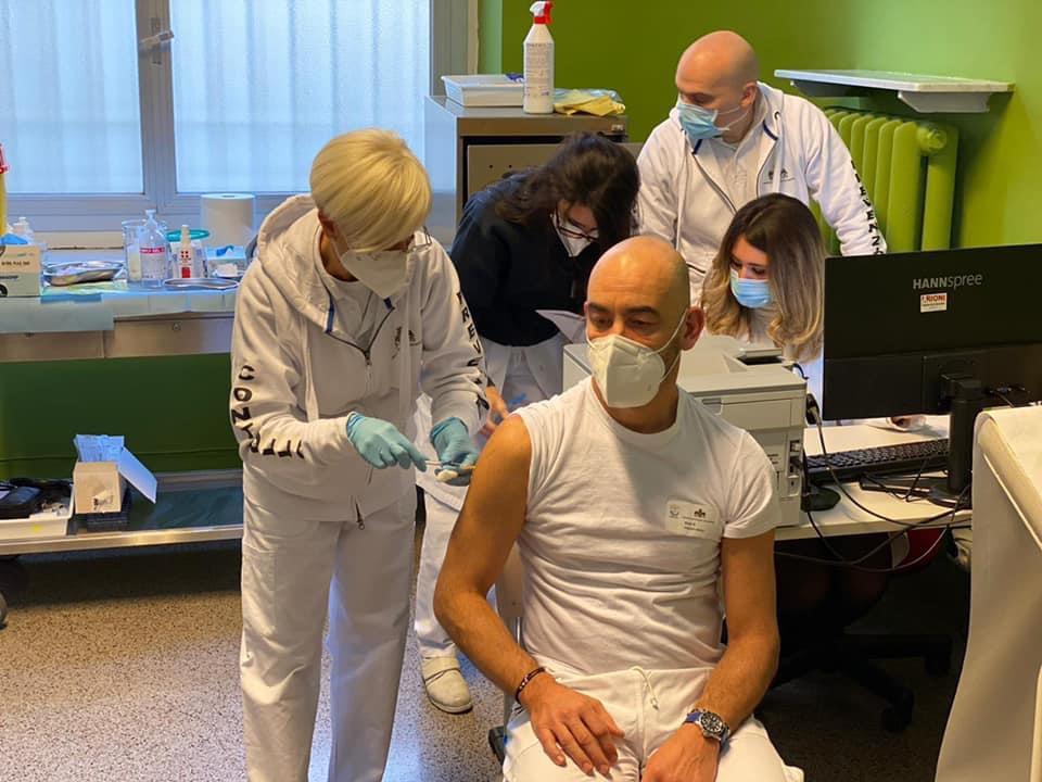 bassetti-vaccino-covid