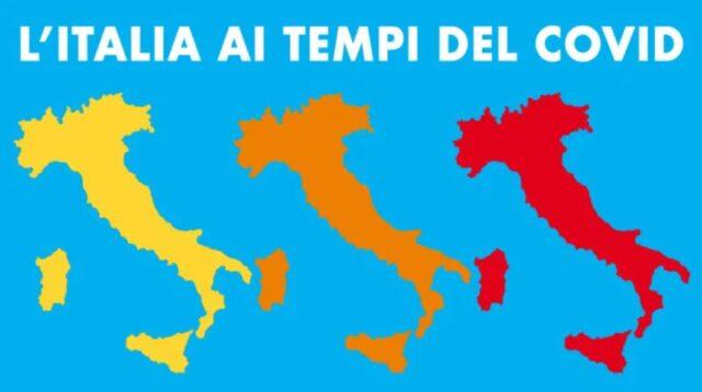 italia-colori-regioni