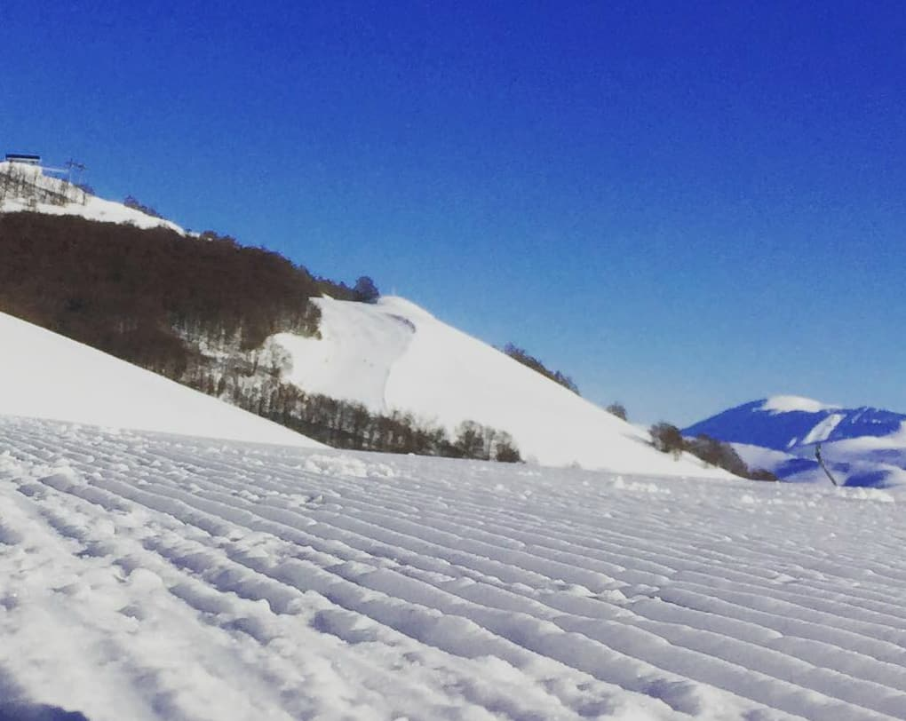 neve-montagna