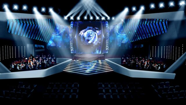 ospiti-sanremo-2021-teatro-ariston