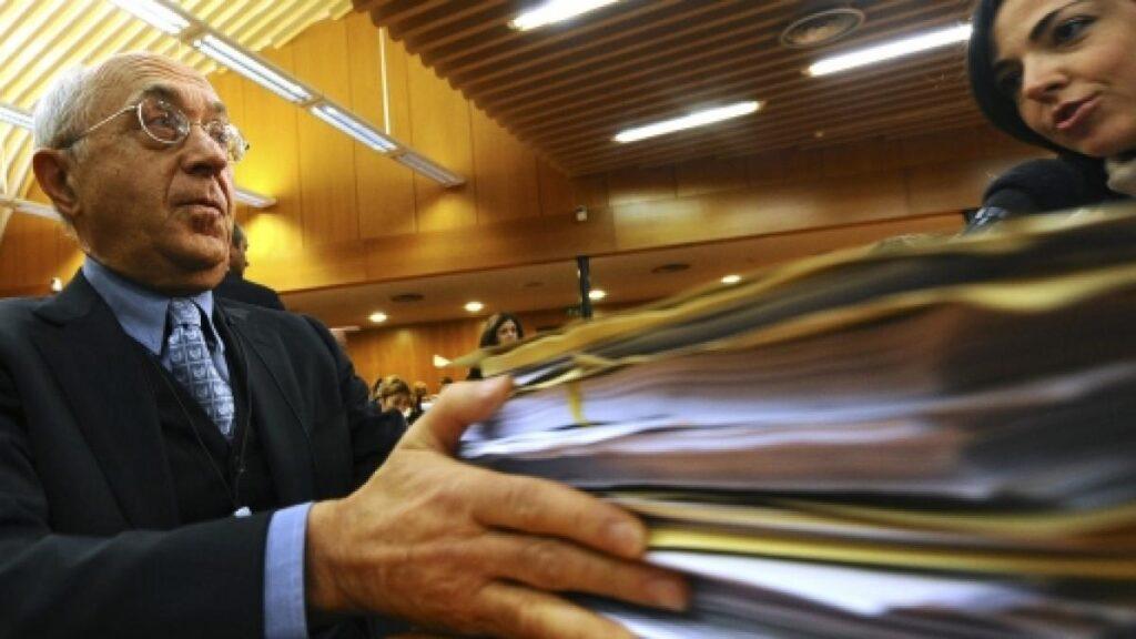 raffaele-guariniello-giudice-magistrato