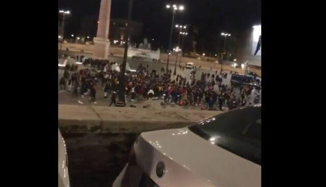 rissa-pincio-roma-piazza-del-popolo