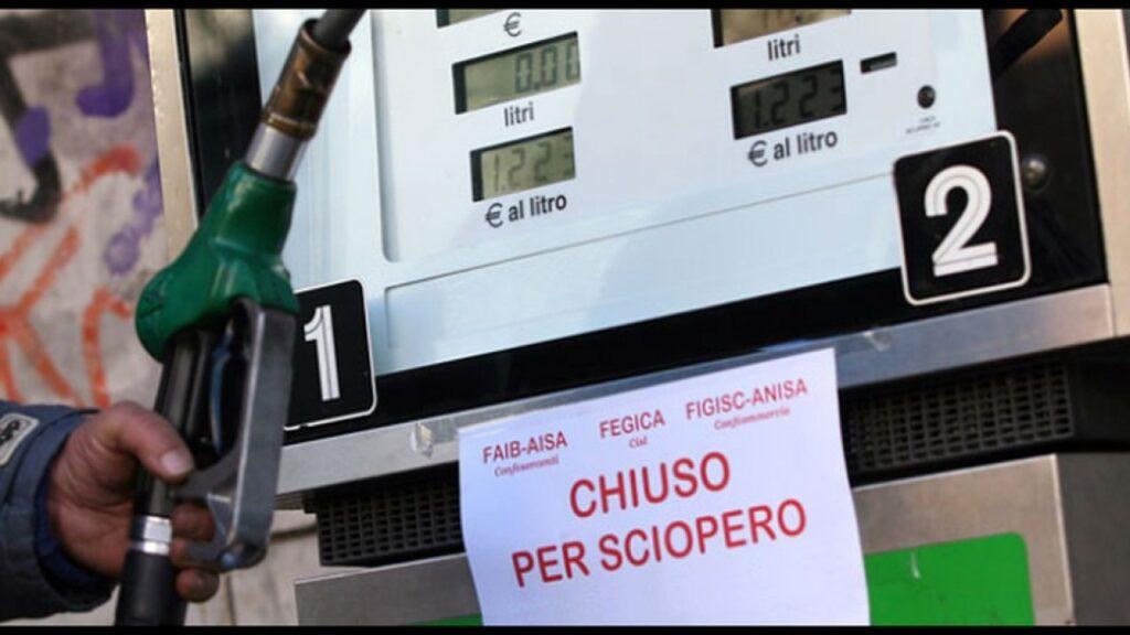 sciopero-benzinai-dicembre