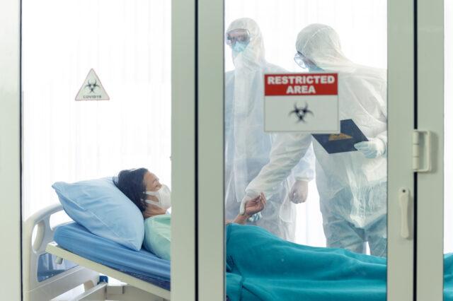 svezia-covid-oggi-terapie-intensive-stoccolma
