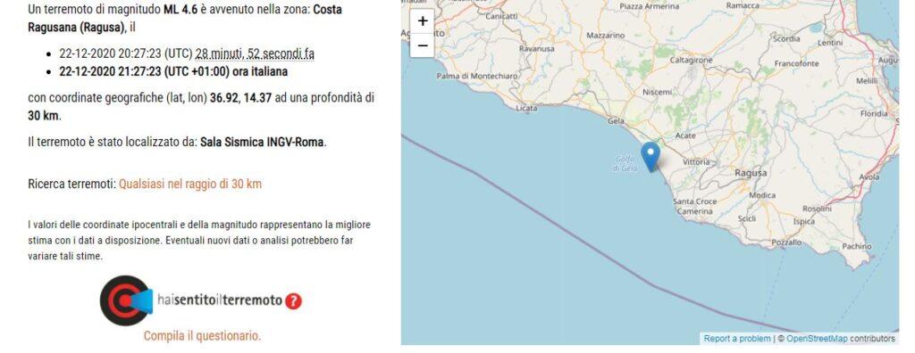 terremoto-sicilia-ragusa-epicentro