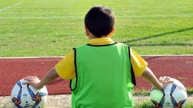abusi-su-minori-calcio-trieste-allenatore-arrestato