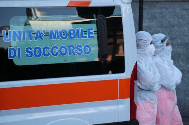 ambulanza-italia