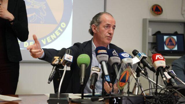 conferenza-stampa-oggi-zaia