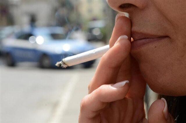divieto-di-fumo-milano-aperto