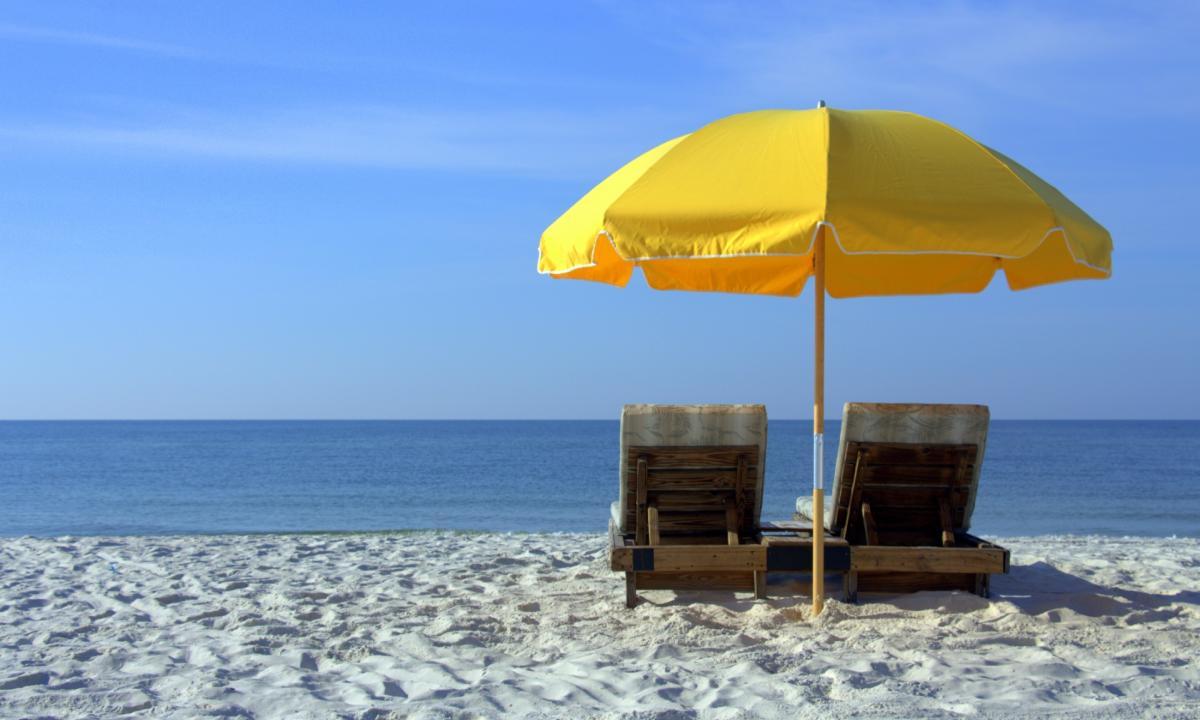 estate-2021-covid-crisanti-niente-spiaggia