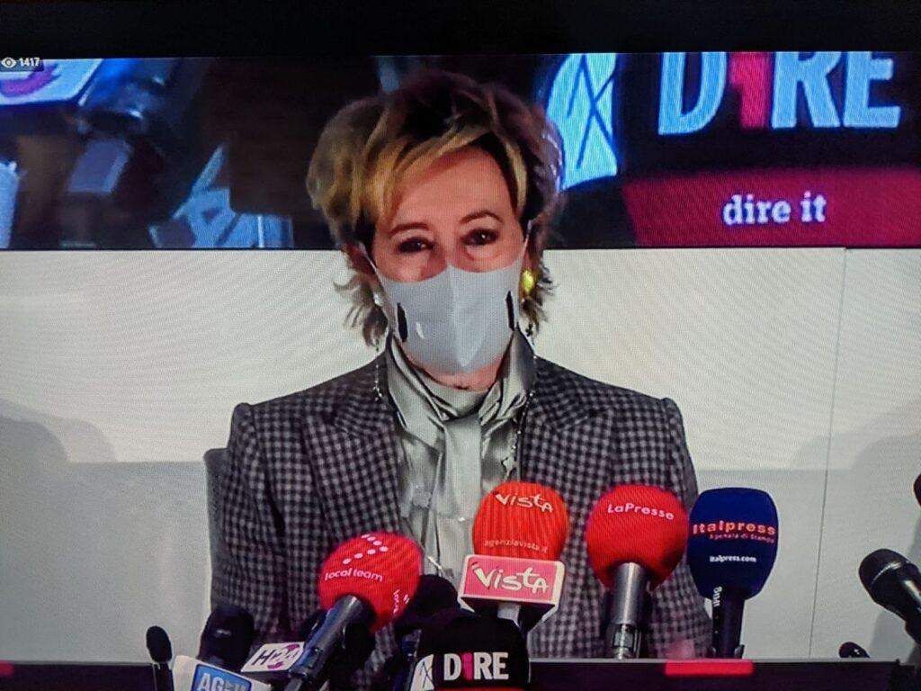 letizia-moratti-conferenza-stampa-lombardia