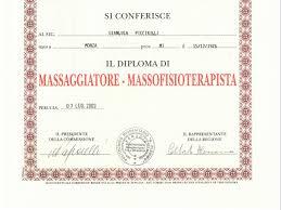 massofisioterapista-naturopata-diploma