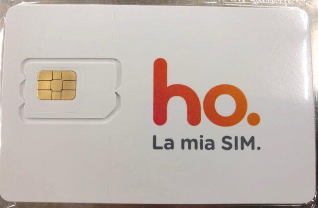 messaggio-ho-mobile-frode-sim-swap-cosa-fare