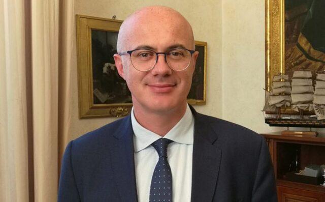 ministro-dinca