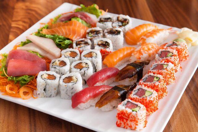 piatto-sushi