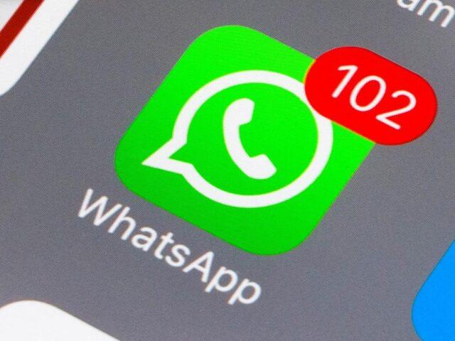 whatsapp-aggiornamento-2021
