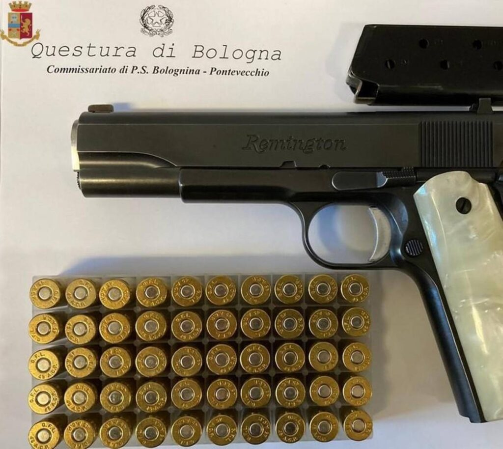 bologna-pistola-mascherina