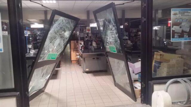 furto-supermercato-buttrio