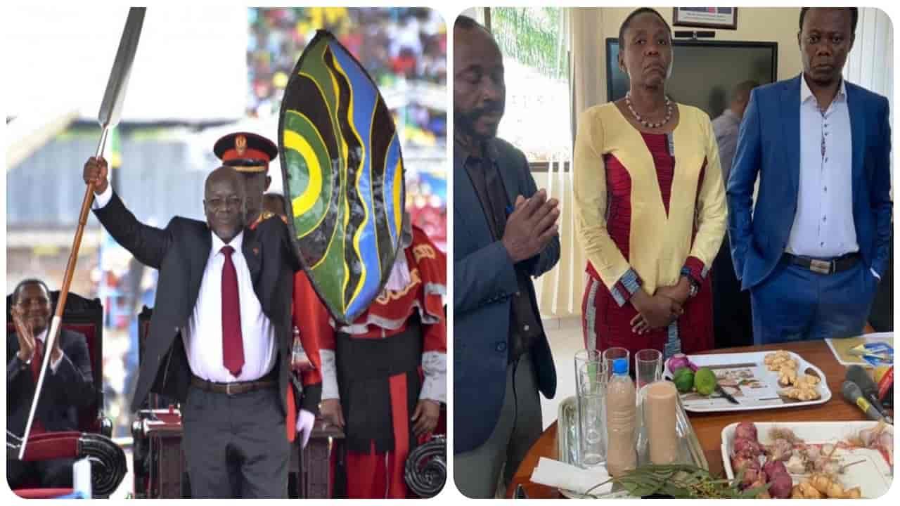 tanzania-covid-governo-negazionista