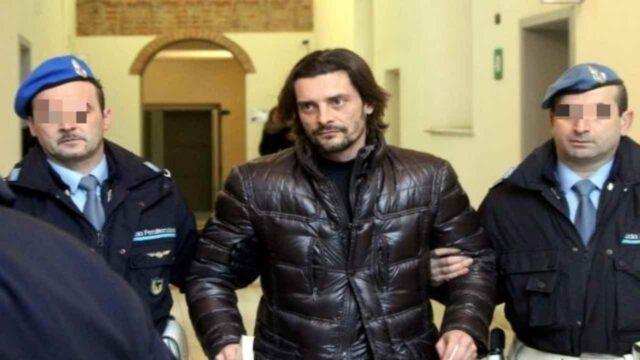 luigi-sartor-arrestato-ex-calciatore-coltivava-marijuana