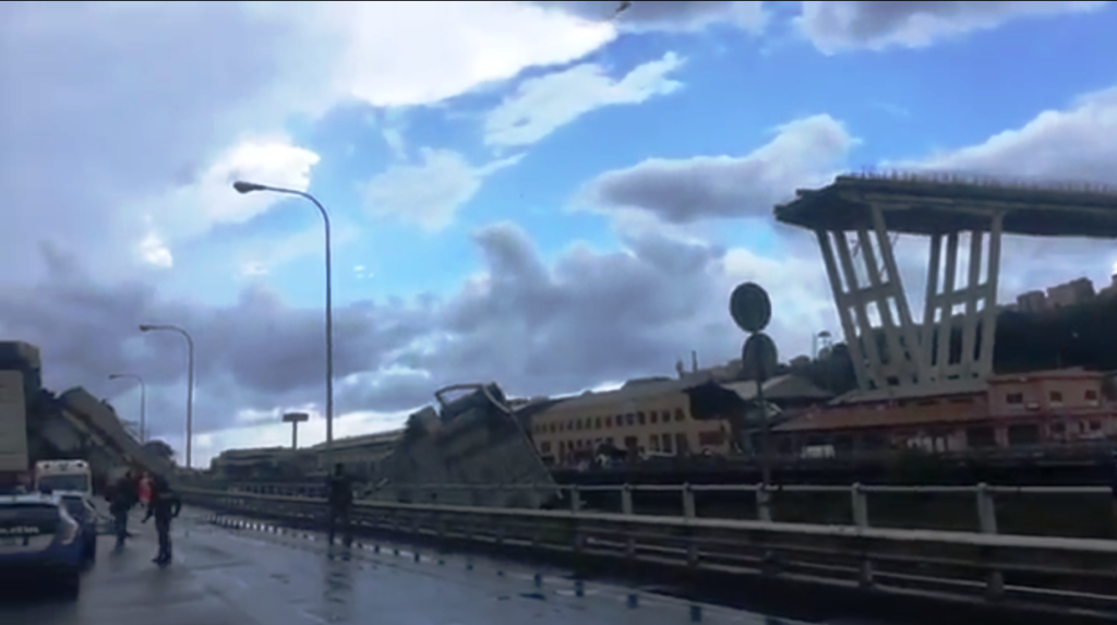 ponte-morandi-crollo