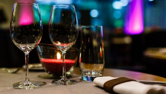 ristoranti-aperti-a-cena-no-del-cts