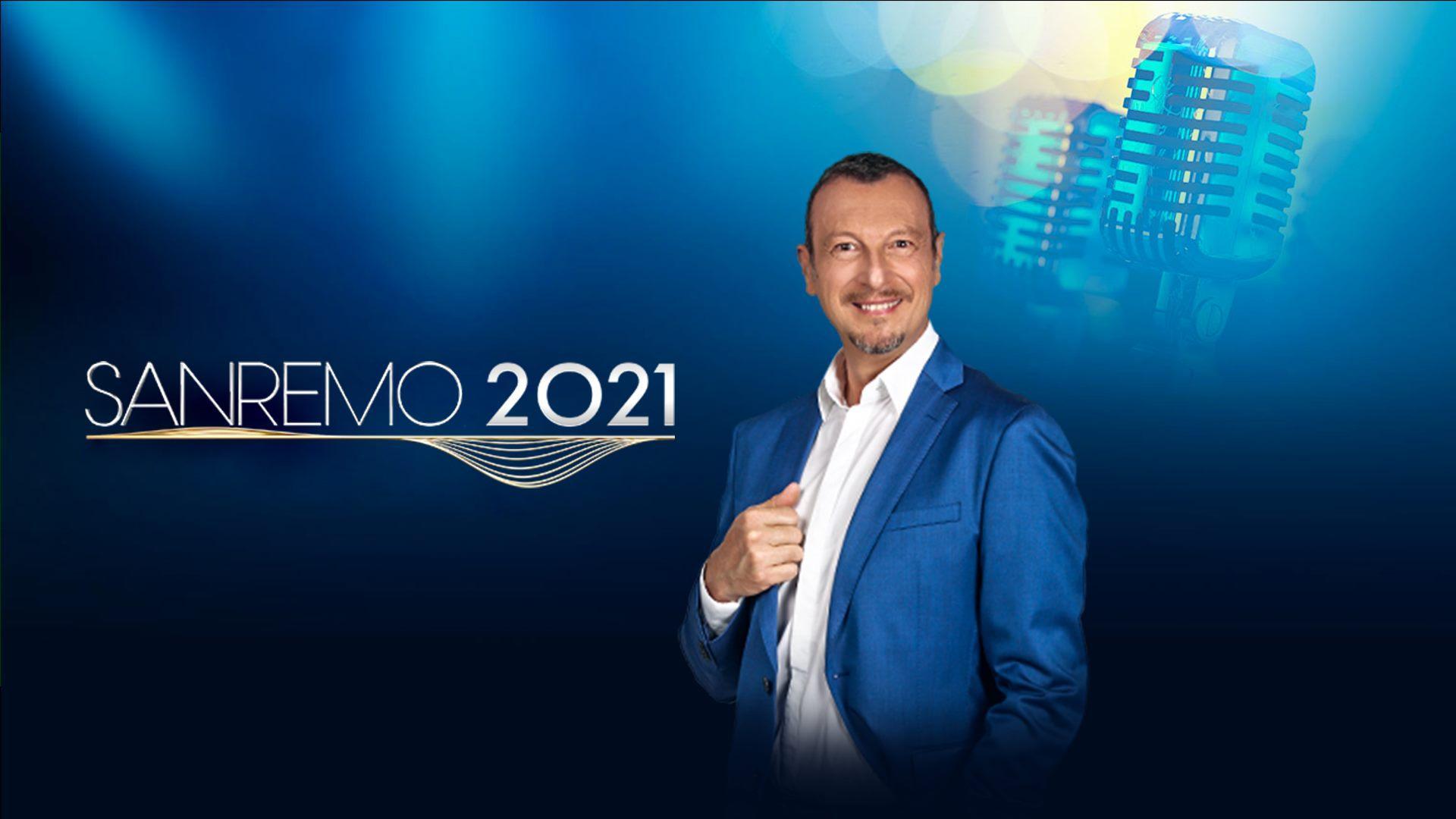 sanremo-2021-amadeus