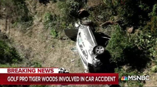 tiger-woods-incidente
