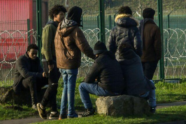 alassio-migranti
