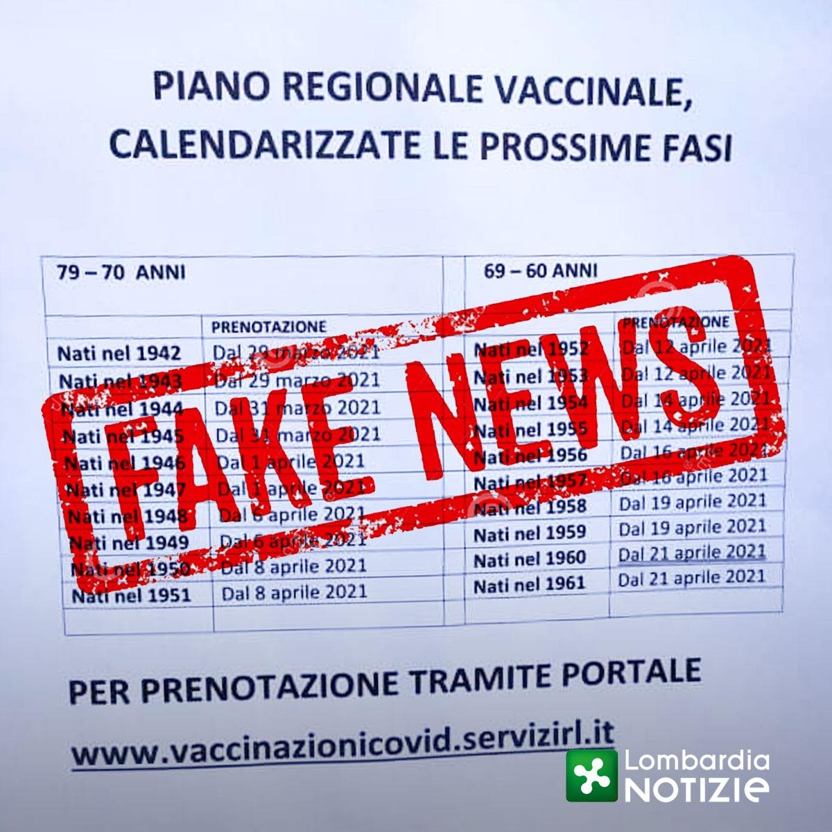 calendarizzazione-vaccini-lombardia-fake-news
